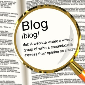 Reasons Your Business Needs a Blog | Content Development