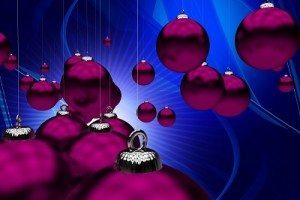 5 Tips to Maximize Holiday Internet Marketing Strategies