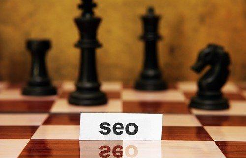 strategies for online marketing